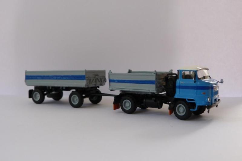 L60 2SK, Umbauwettbewerb L60_um34