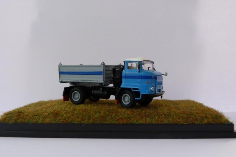 L60 2SK, Umbauwettbewerb L60_um35