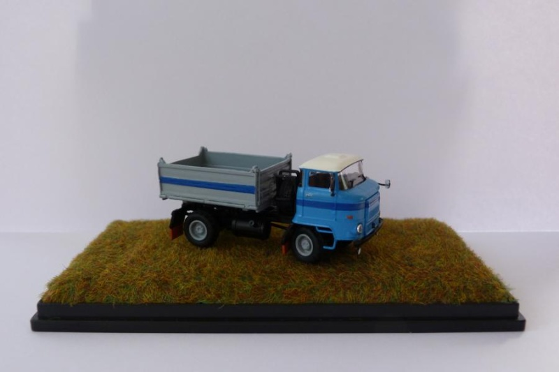 L60 2SK, Umbauwettbewerb L60_um37