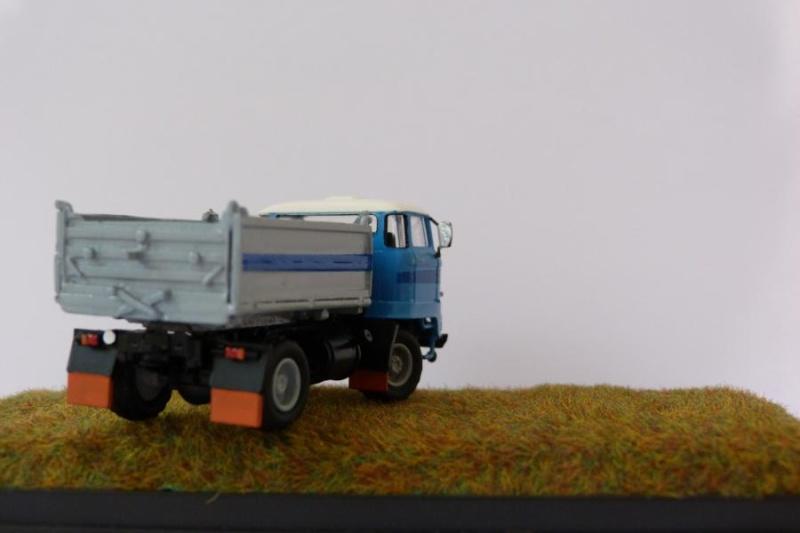L60 2SK, Umbauwettbewerb L60_um38