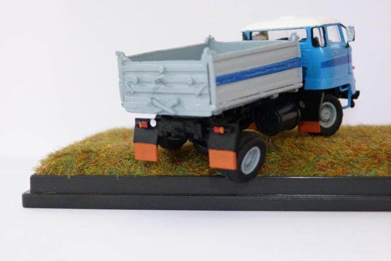 L60 2SK, Umbauwettbewerb L60_um39