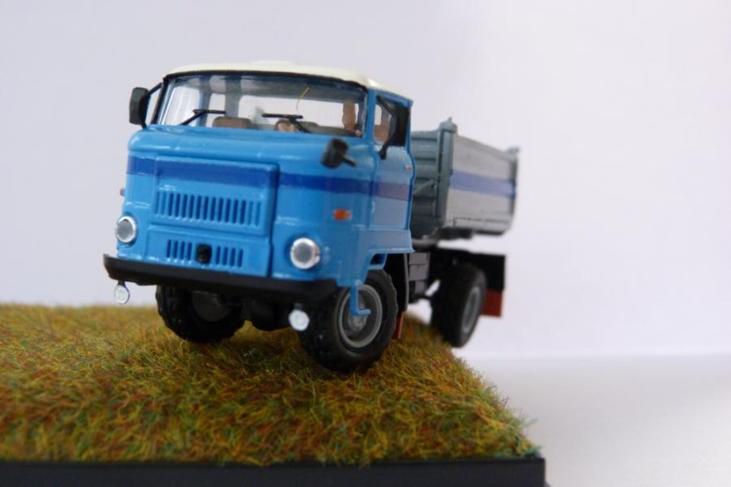L60 2SK, Umbauwettbewerb L60_um40