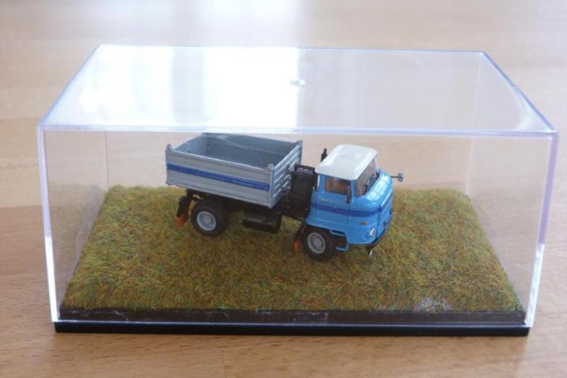 L60 2SK, Umbauwettbewerb L60_um42
