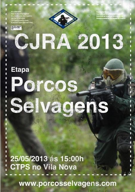 2ª Etapa Porcos Selvagens - 25/05/2013 Cjra_e10
