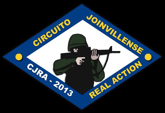CJRA - Circuito Joinvillense de Real Action Logo_c10