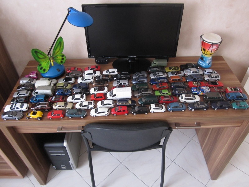 Z - Commentaires sur ma collection/mes maquettes - Page 3 Img_6260