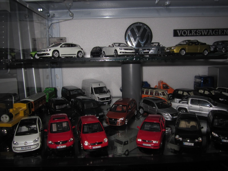 Z - Commentaires sur ma collection/mes maquettes - Page 3 Img_6263