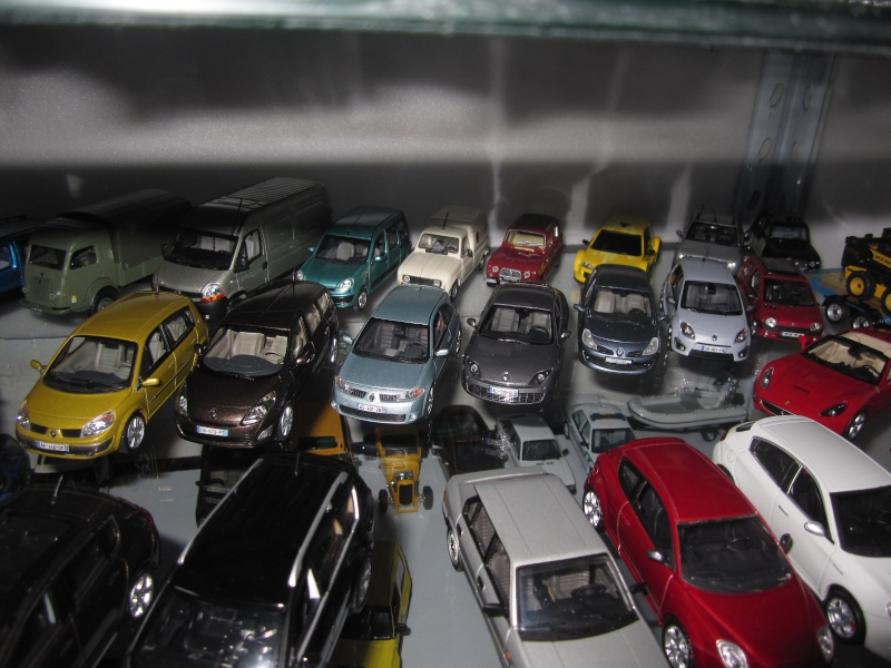 Z - Commentaires sur ma collection/mes maquettes - Page 3 Img_6317