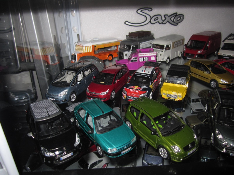Z - Commentaires sur ma collection/mes maquettes - Page 3 Img_6318
