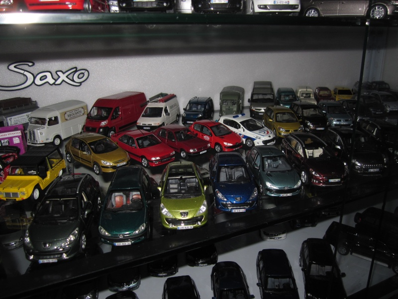 Z - Commentaires sur ma collection/mes maquettes - Page 3 Img_6319