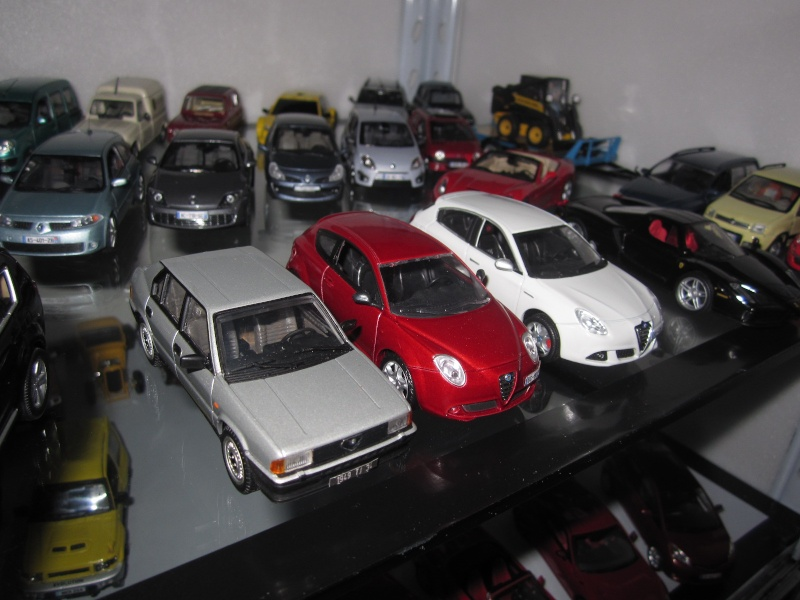 Z - Commentaires sur ma collection/mes maquettes - Page 3 Img_6320