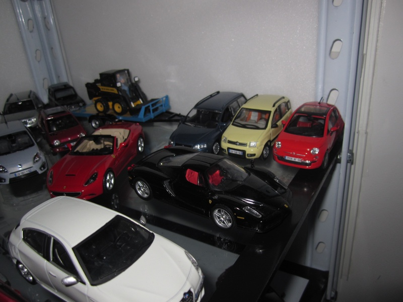 Z - Commentaires sur ma collection/mes maquettes - Page 3 Img_6321