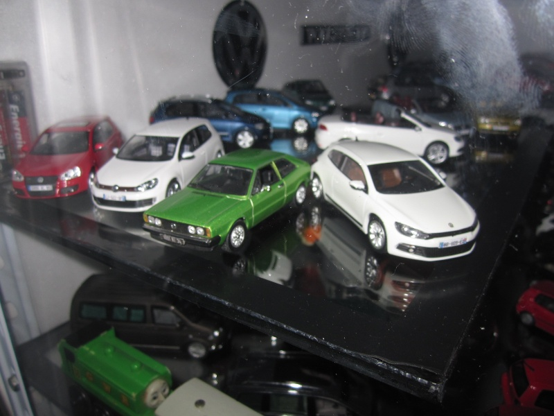 Z - Commentaires sur ma collection/mes maquettes - Page 3 Img_6323