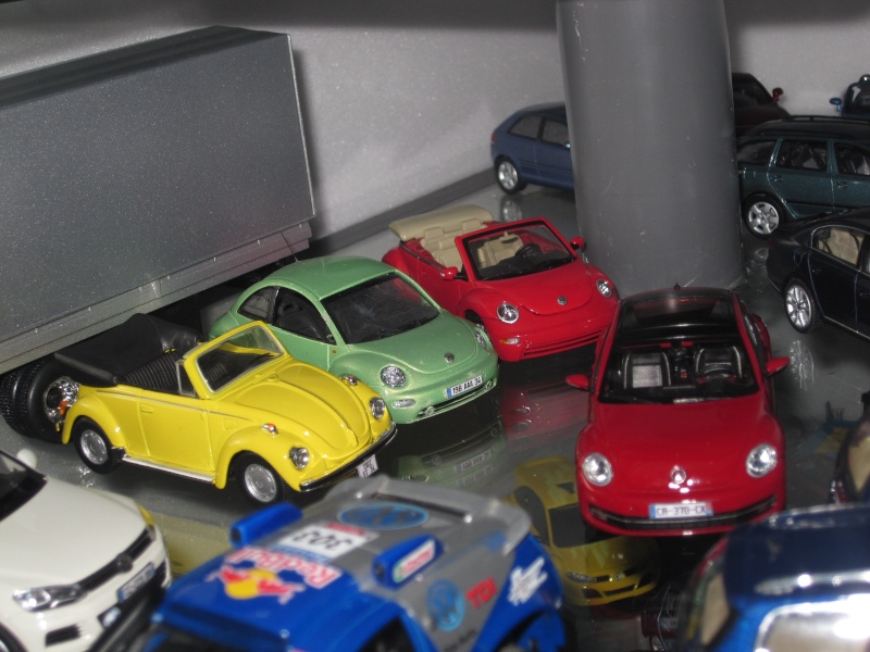 Z - Commentaires sur ma collection/mes maquettes - Page 3 Img_6327