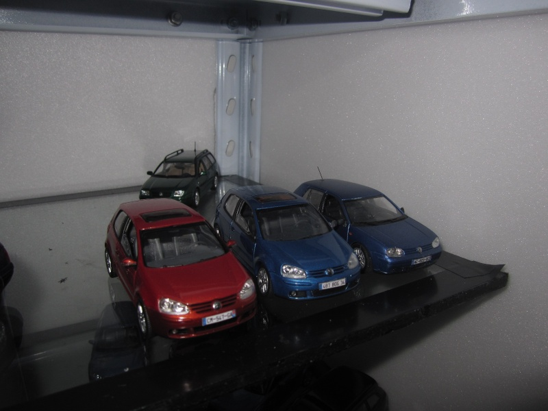 Z - Commentaires sur ma collection/mes maquettes - Page 3 Img_6331