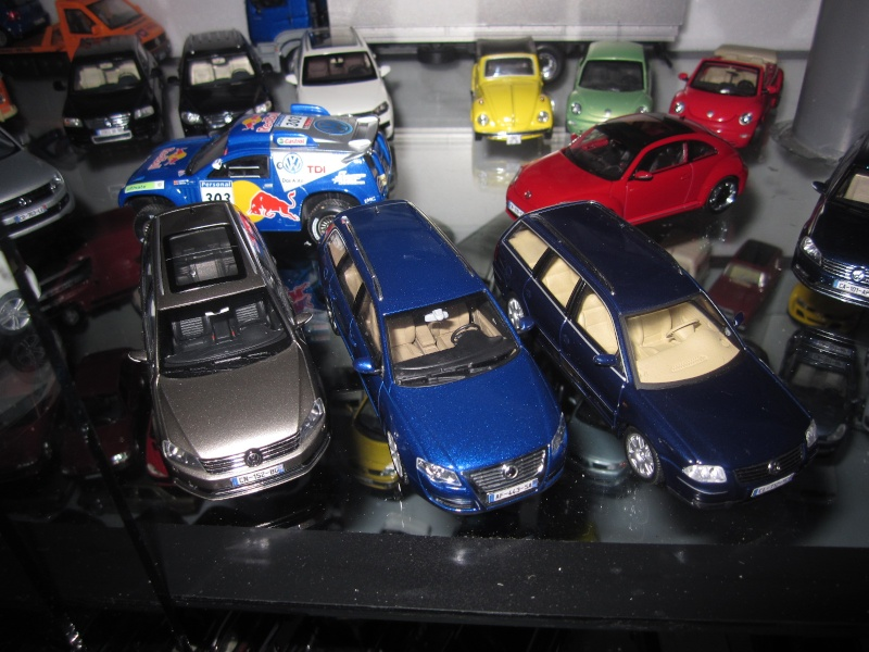 Z - Commentaires sur ma collection/mes maquettes - Page 3 Img_6333