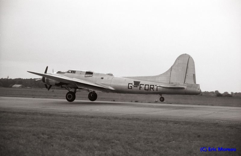 album photo des demoiselles de Creil B-17_g10