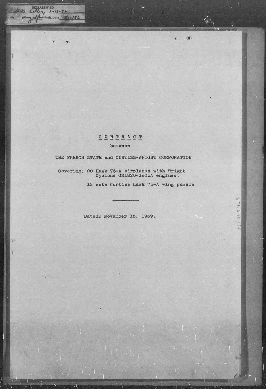 Contrat d'armement H-75 Ccontr10