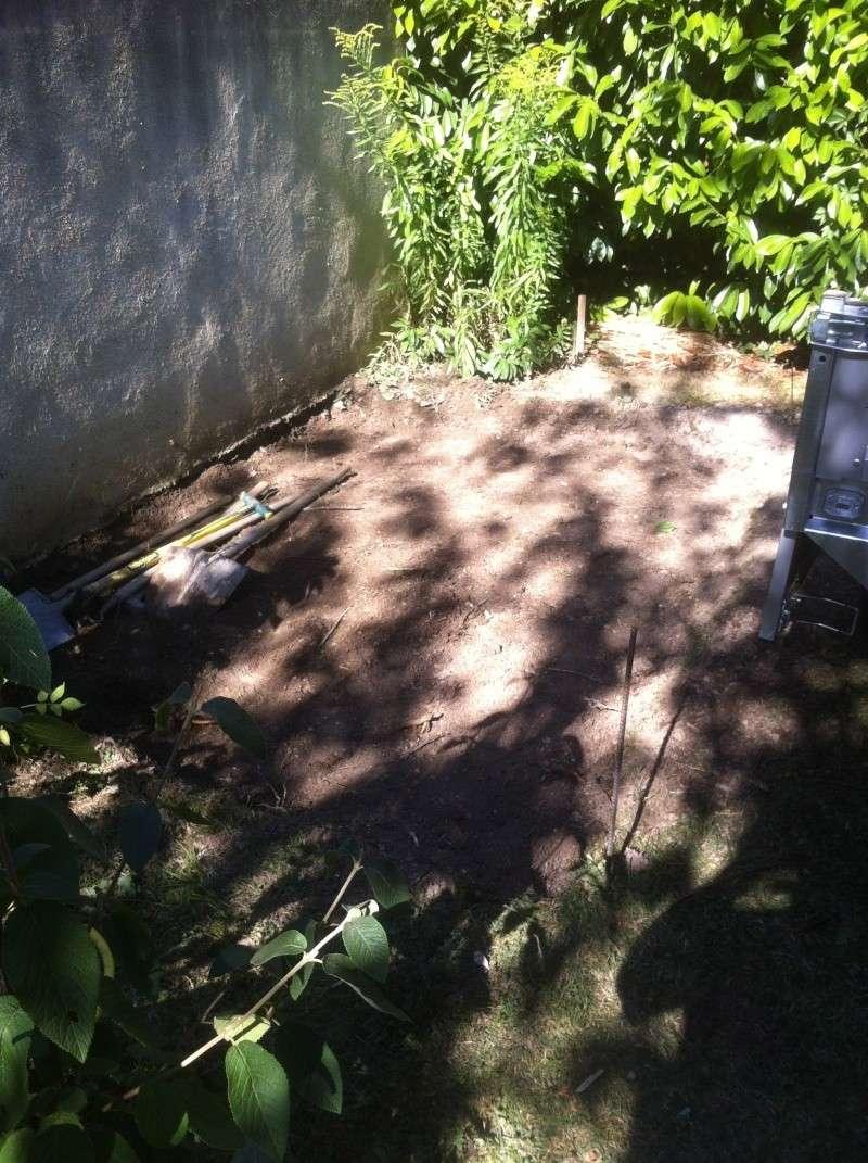 (Réalisation) La cabane au fond du jardin  Img_0917