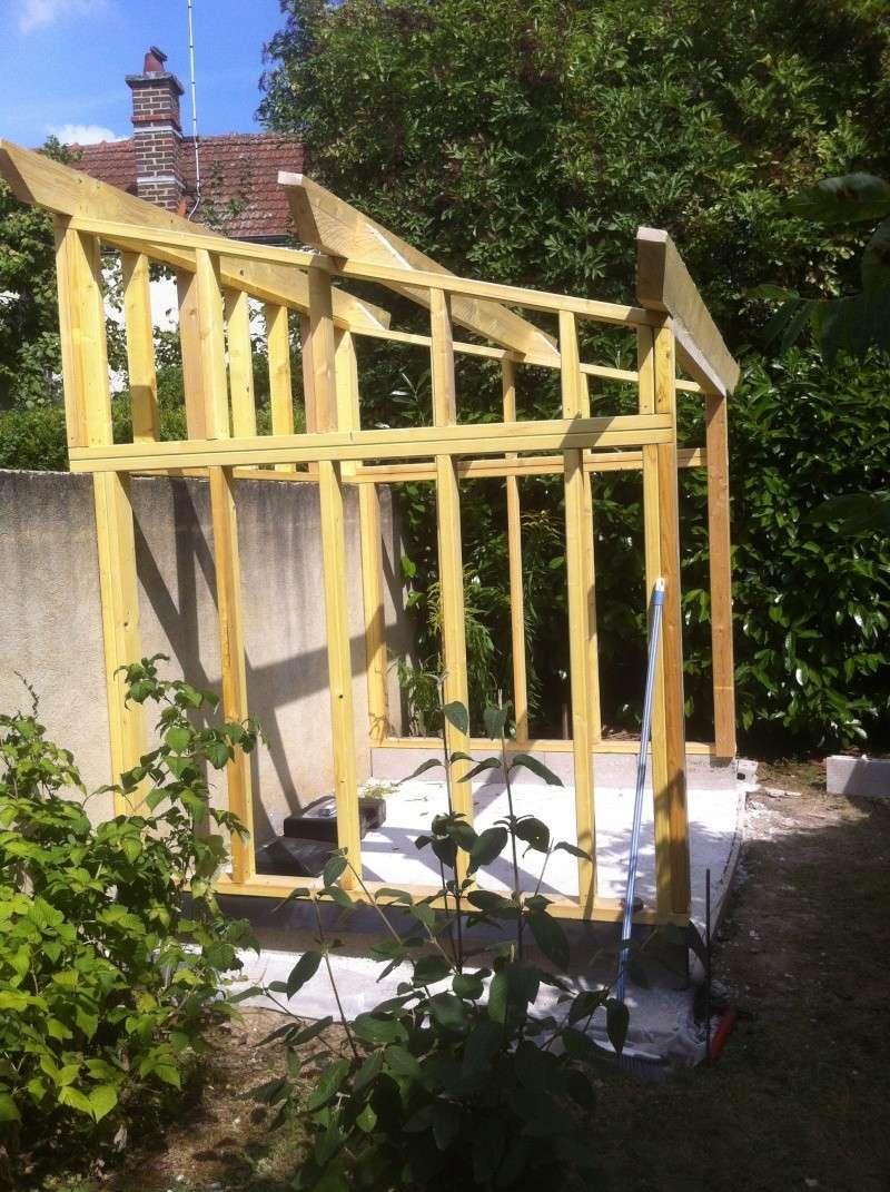 (Réalisation) La cabane au fond du jardin  Img_0924