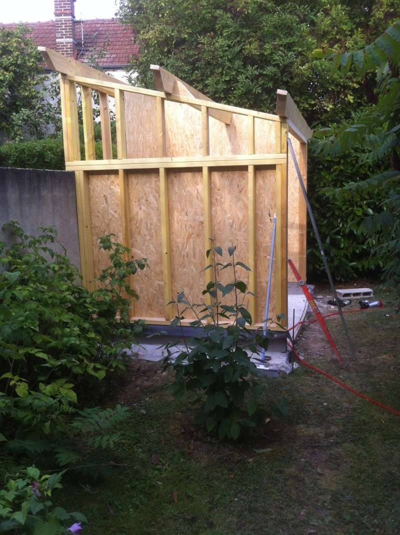(Réalisation) La cabane au fond du jardin  Img_0926