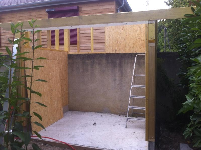 (Réalisation) La cabane au fond du jardin  Img_0927
