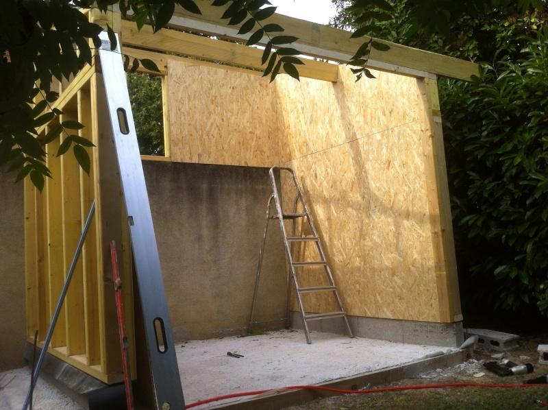 (Réalisation) La cabane au fond du jardin  Img_0928
