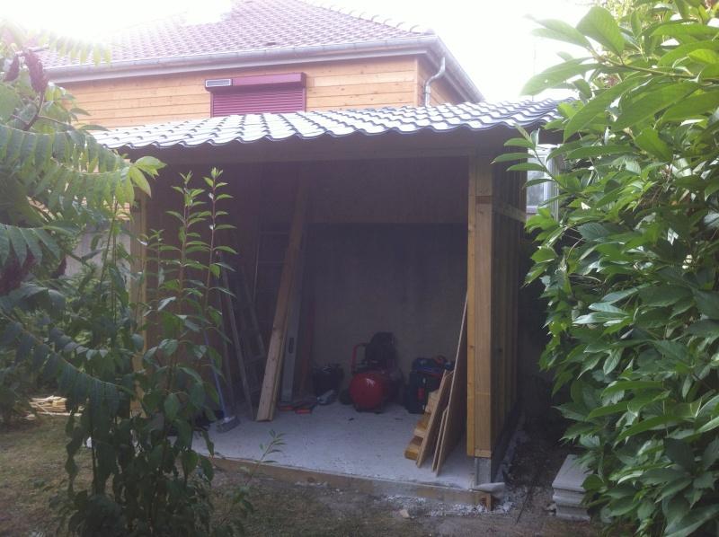 (Réalisation) La cabane au fond du jardin  Img_0929