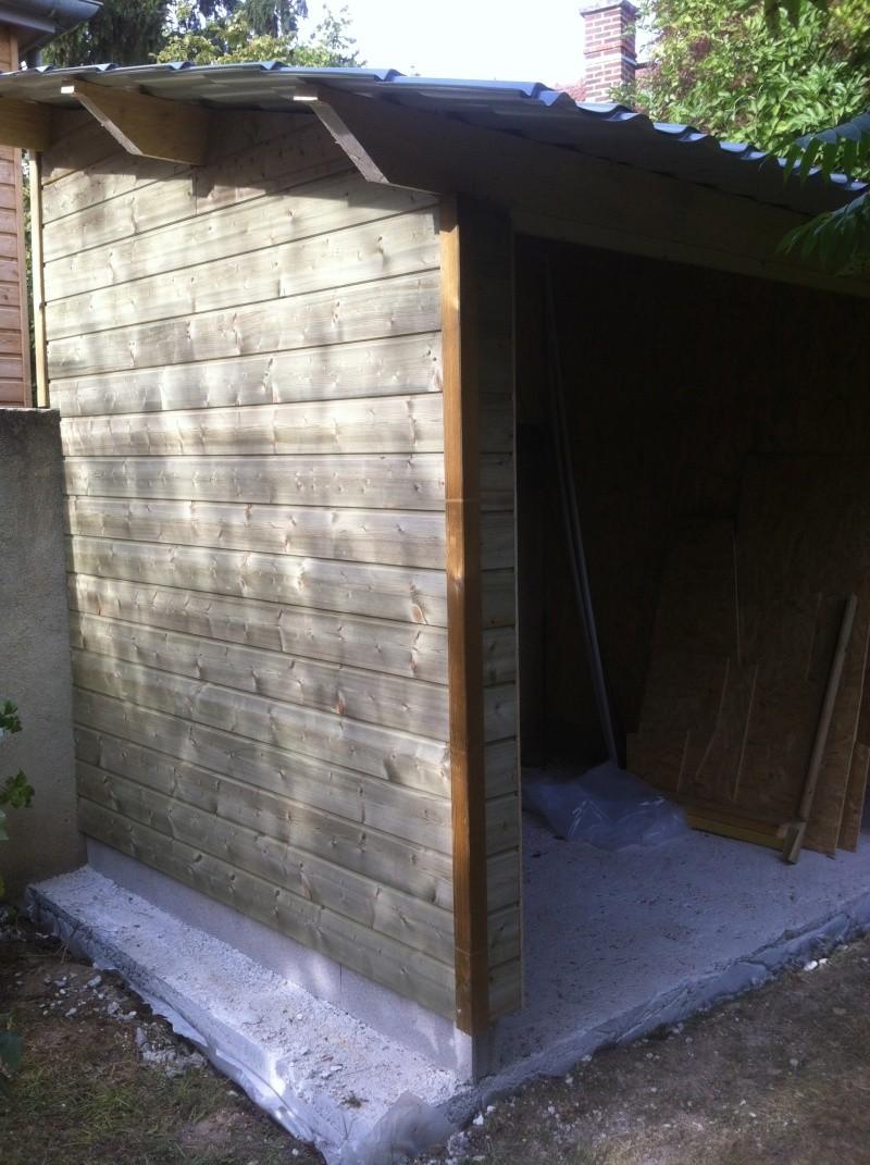 (Réalisation) La cabane au fond du jardin  Img_0931