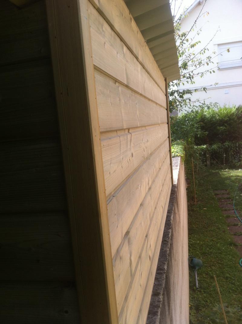 (Réalisation) La cabane au fond du jardin  Img_0932
