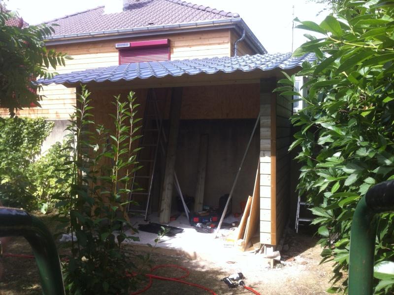 (Réalisation) La cabane au fond du jardin  Img_0933