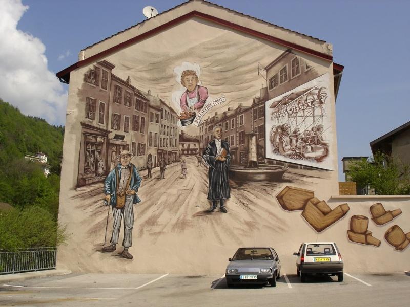STREET VIEW : les fresques murales en France - Page 15 39875210