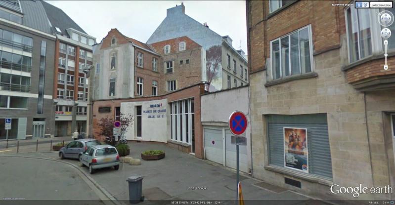 STREET VIEW : les fresques murales en France - Page 15 Mur_pe10