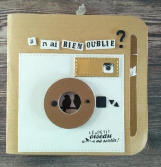 Galerie sujet mini album équipe B les 9 MUSES 42393911