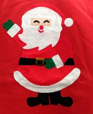Munette et son Noël en Cet S 47498310
