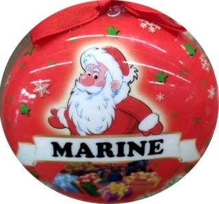 Munette et son Noël en Cet S 47510910