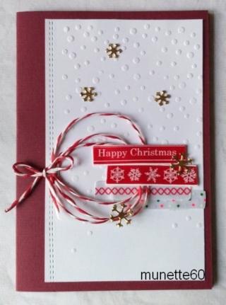 Munette et son Noël en Cet S 48360010