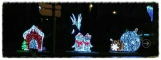 Munette et son Noël en Cet S 48362210