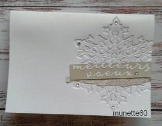 Munette et son Noël en Cet S 48365711