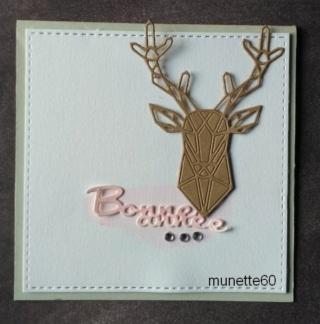 Munette et son Noël en Cet S 48379612