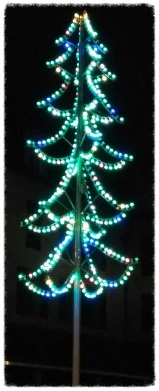 Munette et son Noël en Cet S 48384110
