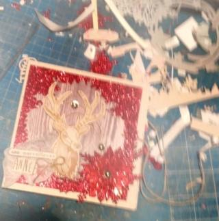 Munette et son Noël en Cet S 48384511