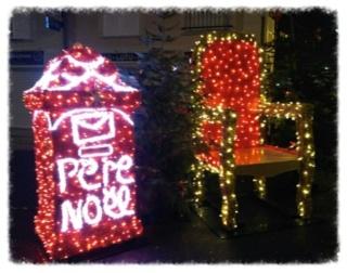 Munette et son Noël en Cet S 48420210