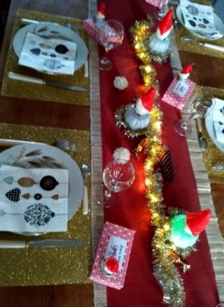 Munette et son Noël en Cet S 48425510