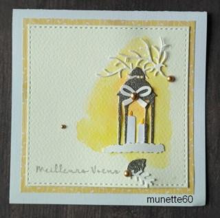 Munette et son Noël en Cet S 49236510