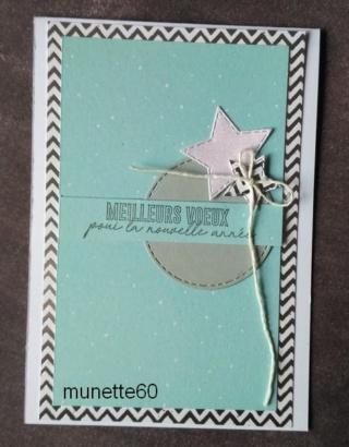 Munette et son Noël en Cet S 49390010