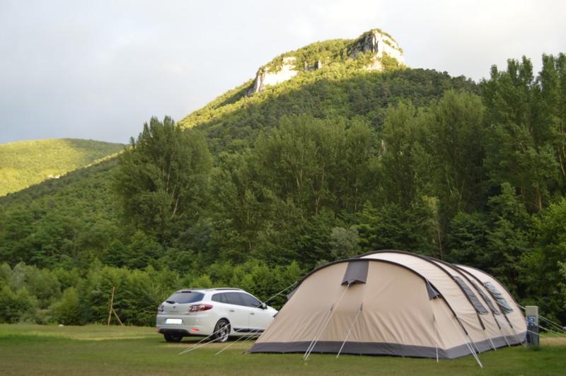 Vos plus belles photos de camping Dsc_0010