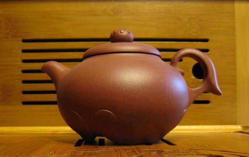 Non solo bonsai - La cerimonia del Tè Senza-12