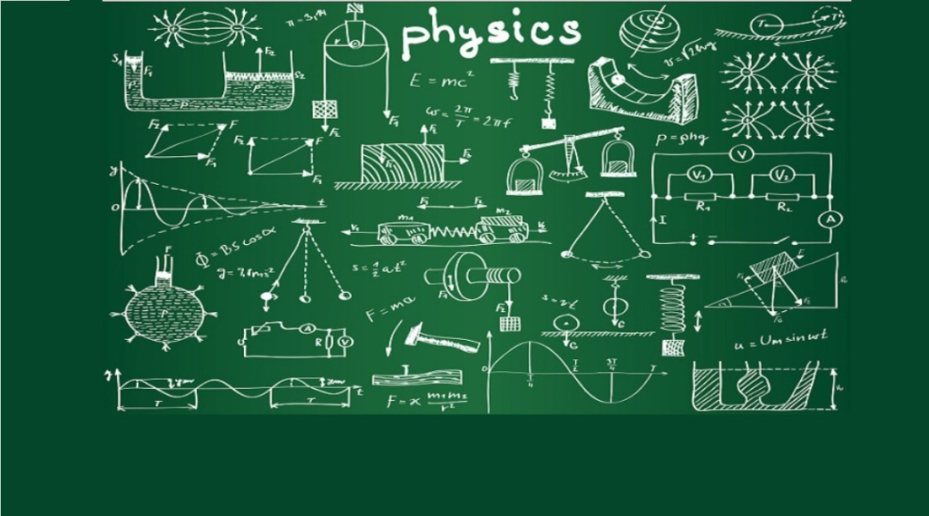 Do the laws of physics point to the existence of God? 1e10