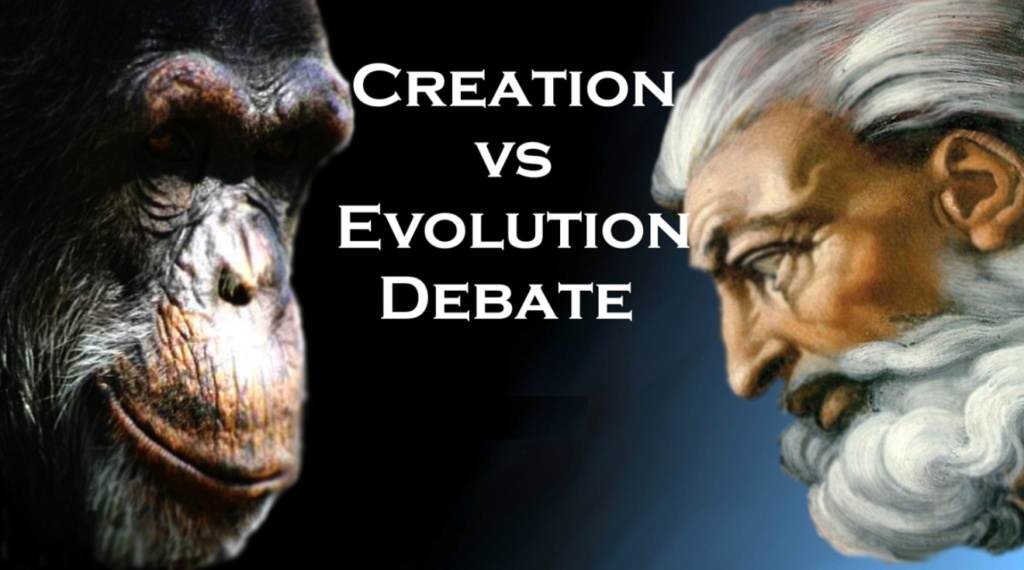 What are the REAL mechanisms of biodiversity, replacing macroevolution?  3317